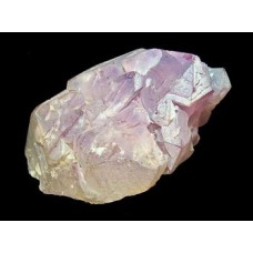 """Natural rough Amethyst """"""""Cathedral"""""""""""