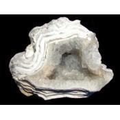 Rough Chalcedony Quartz (2)