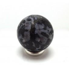Gabbro Polished Sphere