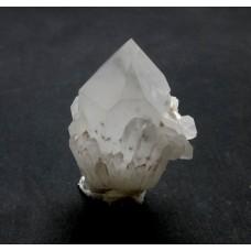 Natural Hollandite Star Quartz