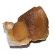 Calcite Rough (2)