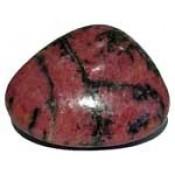 Rhodonite Pebbles (1)