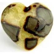 Septaria Hearts